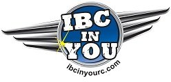 Logo - ibcinyourc