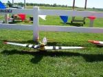 Midwest Air Wings 2011 Warbird Flyin 004.jpg