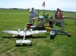 Midwest Air Wings 2011 Warbird Flyin 009.jpg